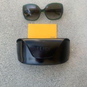 FENDI sunglasses!!!
